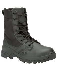 5.11 Speed Jungle Boot RDS