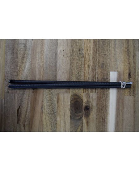Lightheart Gear Carbon Fiber Awning Pole