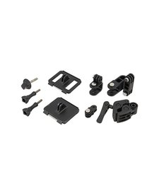 Lancer Tactical Multi-Purpose Sportman GoPro Camera Mount