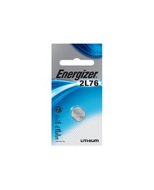 Energizer 2L76 Photo Lithium Battery