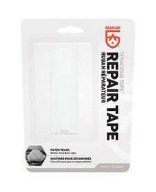 """Gear Aid Tenacious Tape 3""""x20"""""""