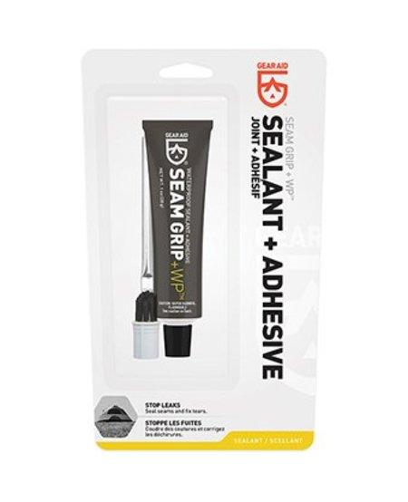 Gear Aid Seam Grip 1oz W/ Brush Tip