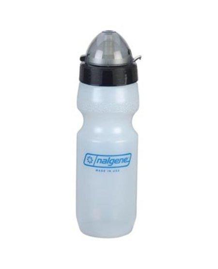 Nalgene All Terrain Bottle