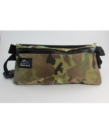 Thrupack Fast Bum Fanny Pack