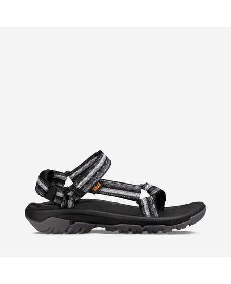 Teva Womens Hurricane XLT2 Sandals