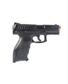 Elite Force HK VP9 GBB Black