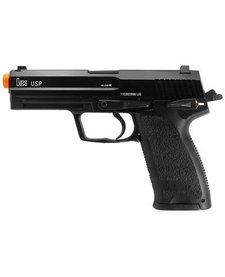 Elite Force HK USP CO2