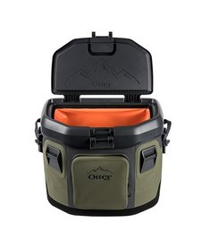 Otter Box Trooper 20 Cooler