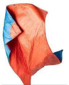Klymit Versa Blanket