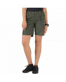 5.11 Women's TACLITE Shorts