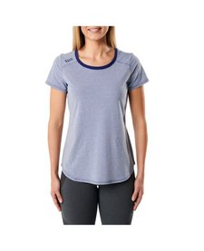5.11 Women's Freya top