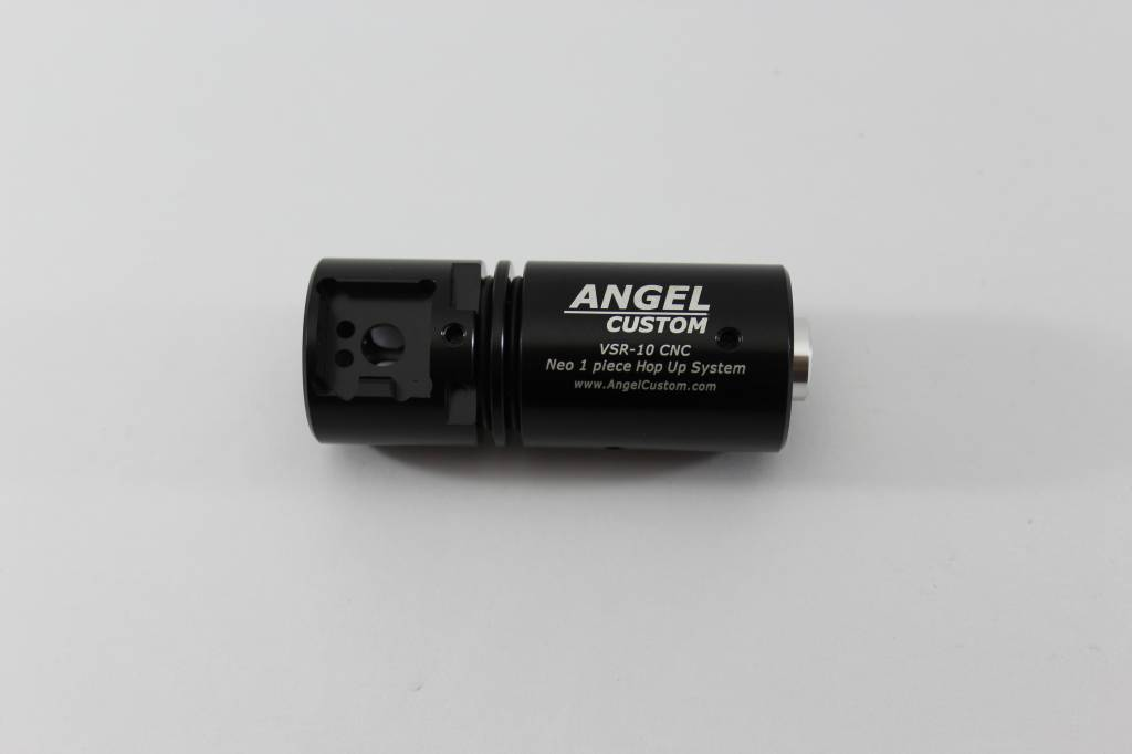 Angel Custom Angel Custom VSR-10 Neo 1 Piece Hopup Unit