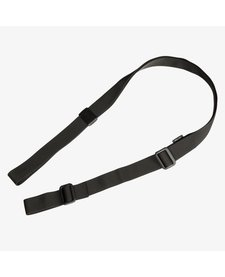Magpul Rifle Loop Sling