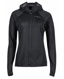 Marmot Womens Neothermo Hoody