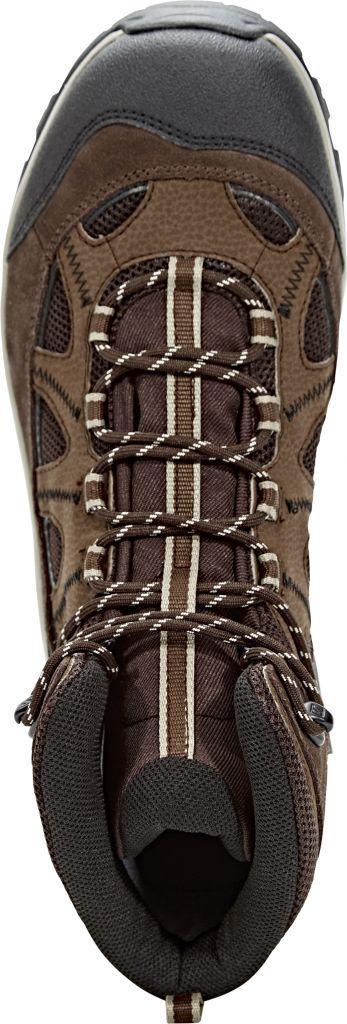 Salomon Men s Authentic LTR GTX Waterproof Hiking Boot - Ballahack ... f28cafd5e8a