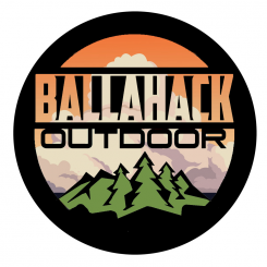 Ballahack Outdoor