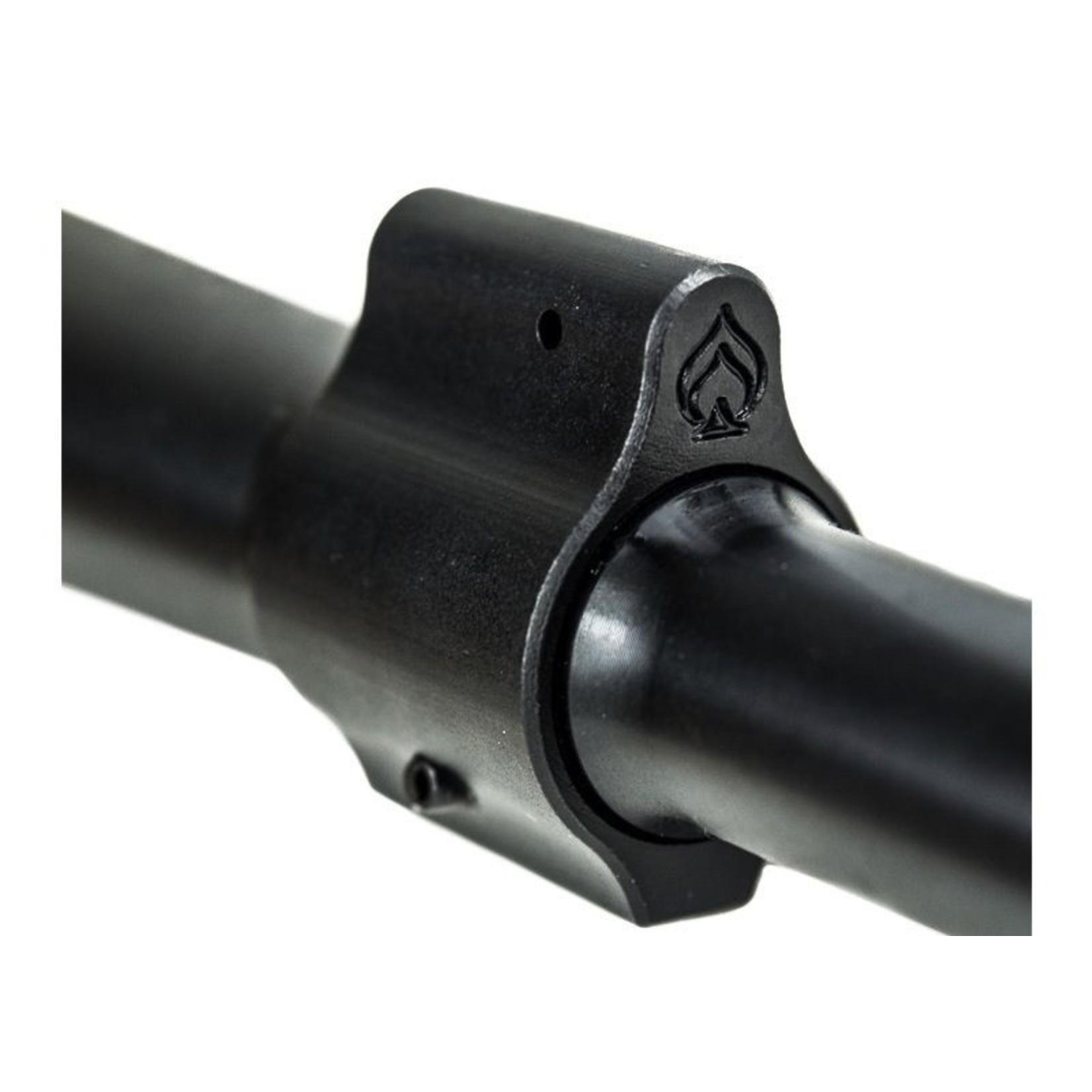 """Ballistic Advantage 7.5"""" 5.56x45 Performance Series Barrel Pistol Length, Ballistic Advantage"""