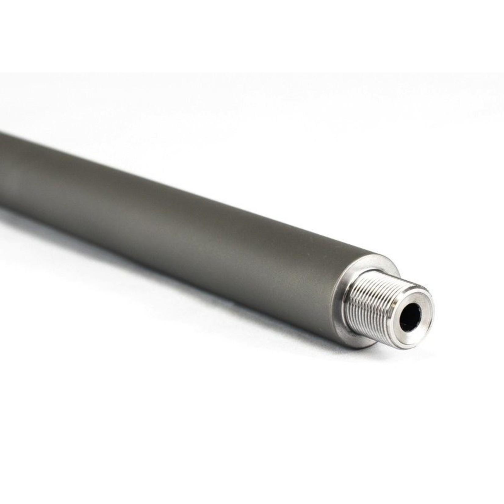 """Ballistic Advantage 24"""" 6.5 Creedmoor AR 10 Barrel (.936""""), Premium Series, Ballistic Advantage"""