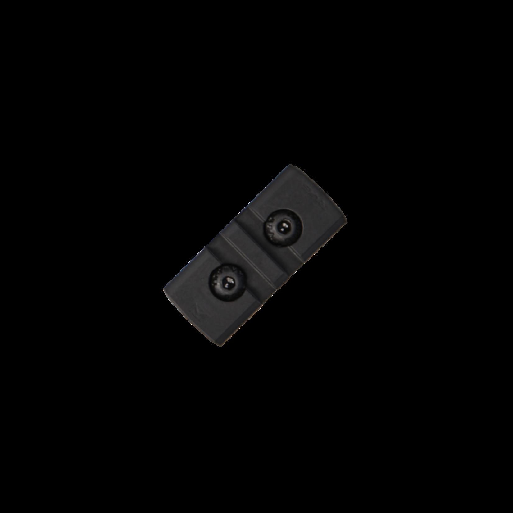 Magpul Magpul RVG M-LOK Adapter