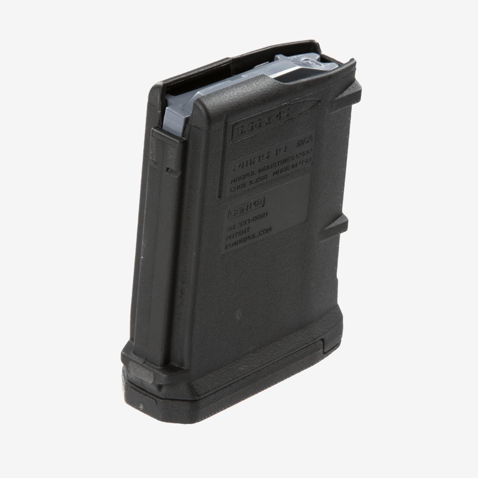 Magpul Magpul PMAG 5/10-rnd 5.56mm