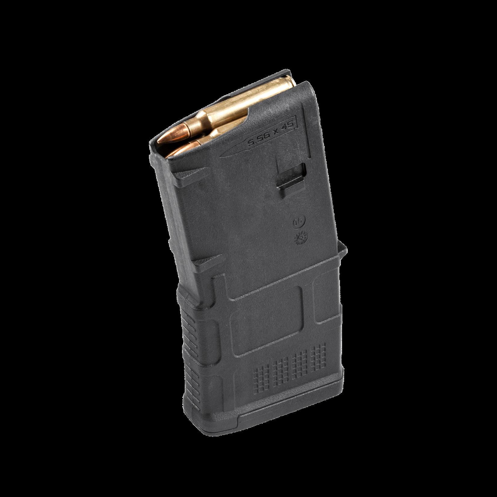 Magpul Magpul PMAG 5/20-rnd 5.56mm