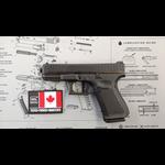 Glock Glock 44 22LR Adjustable sights