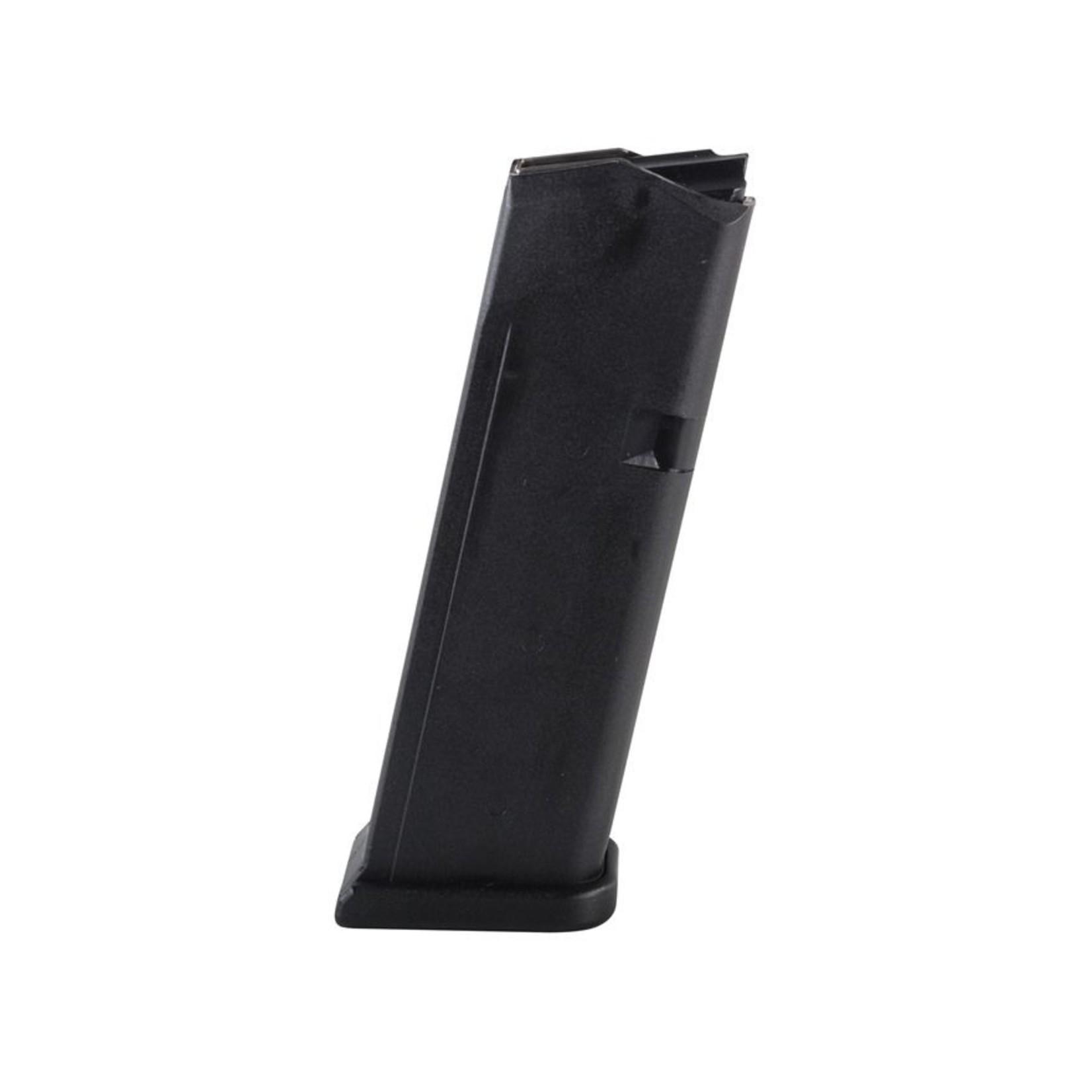 Glock Glock G17 9mm Magazine, 10-rnd