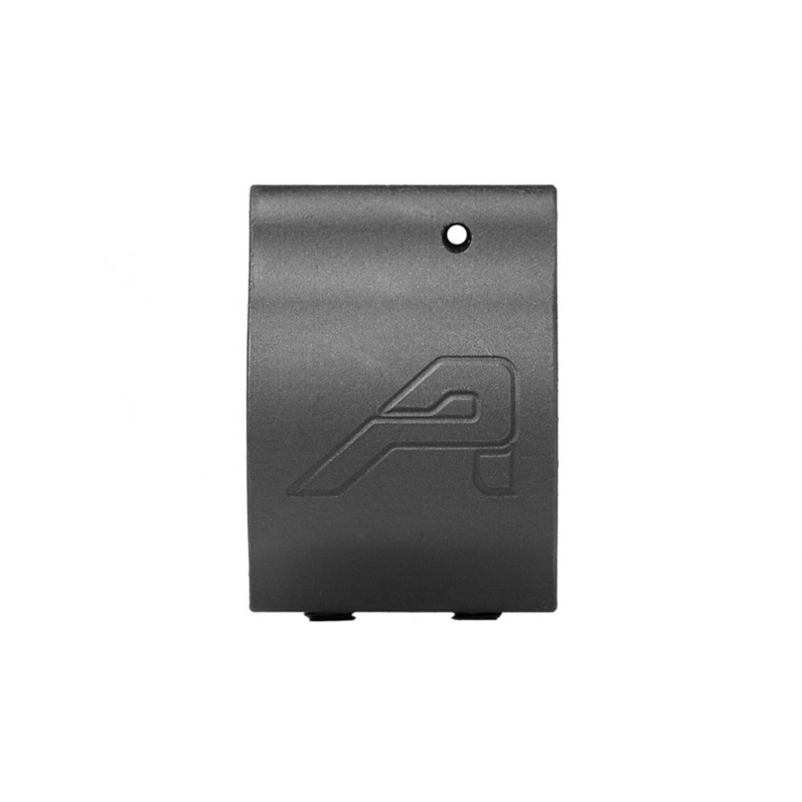 Aero .936 Low Profile Gas Block, Aero Precision