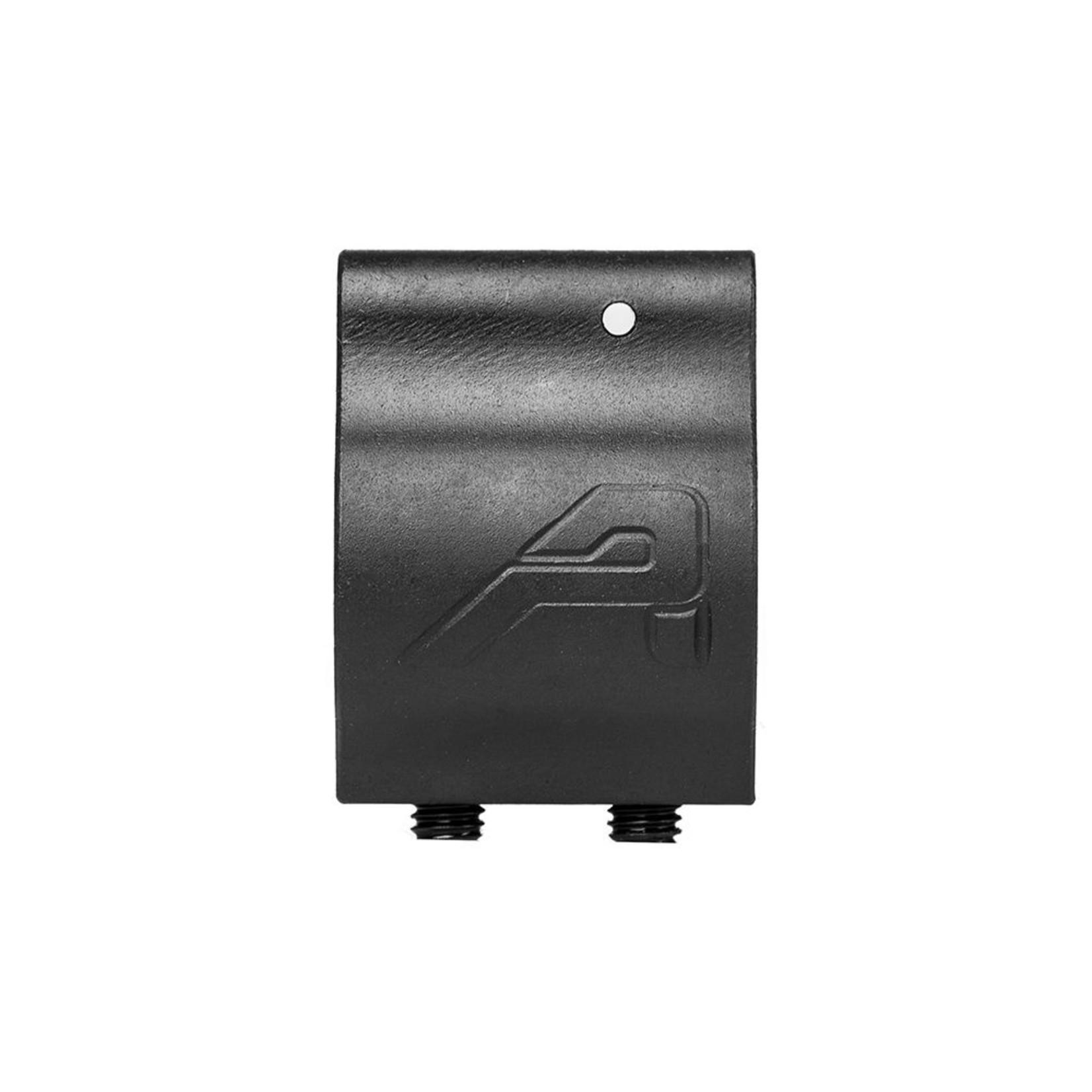 Aero .750 Low Profile Gas Block, Aero Precision