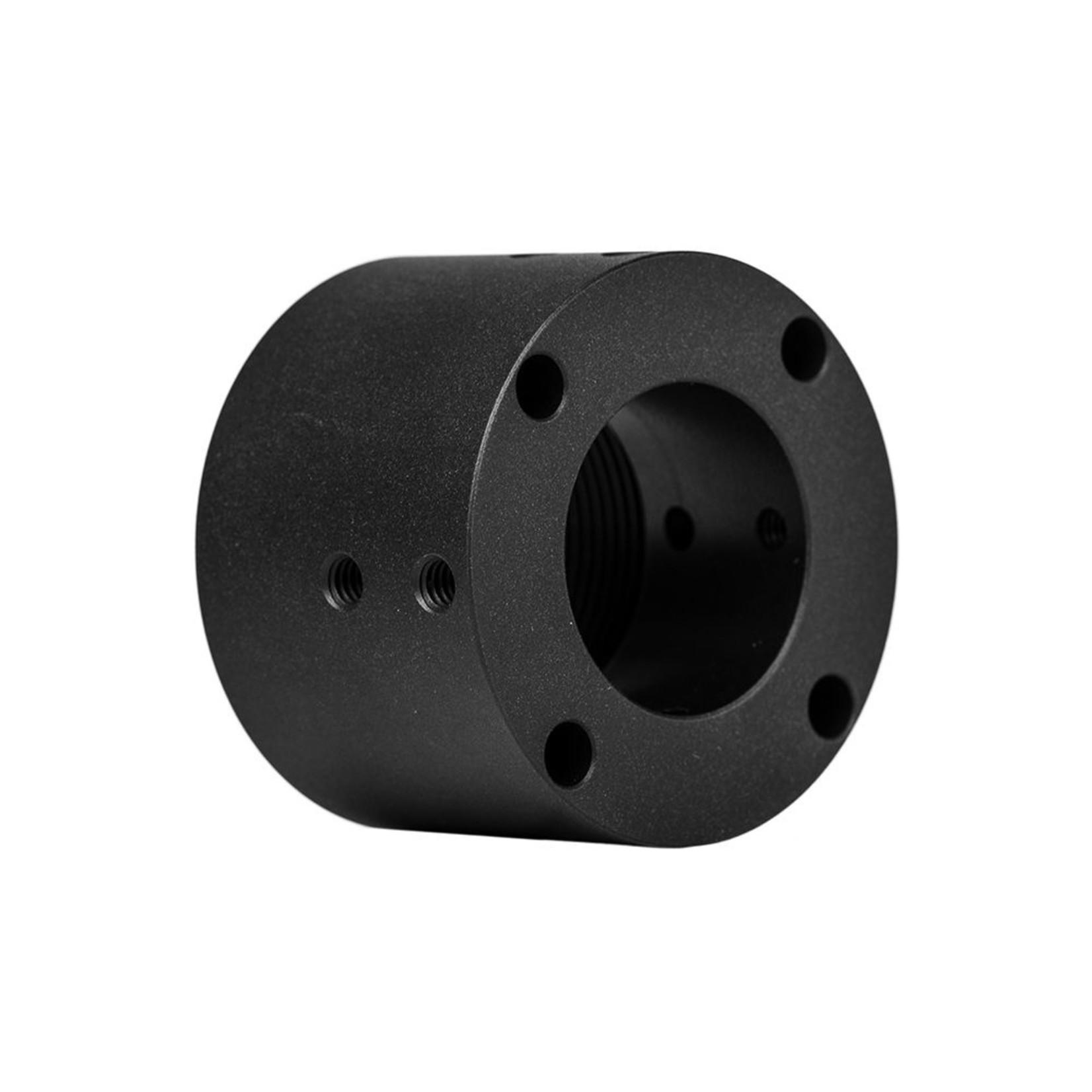 Aero BAR Nut adapter, Aero Precision