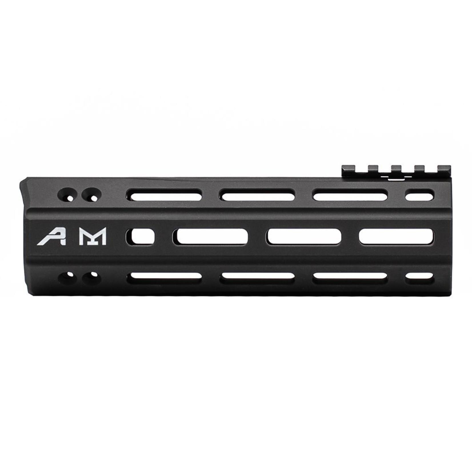 Aero AR15 Quantum M-LOK Handguards, Aero Precision