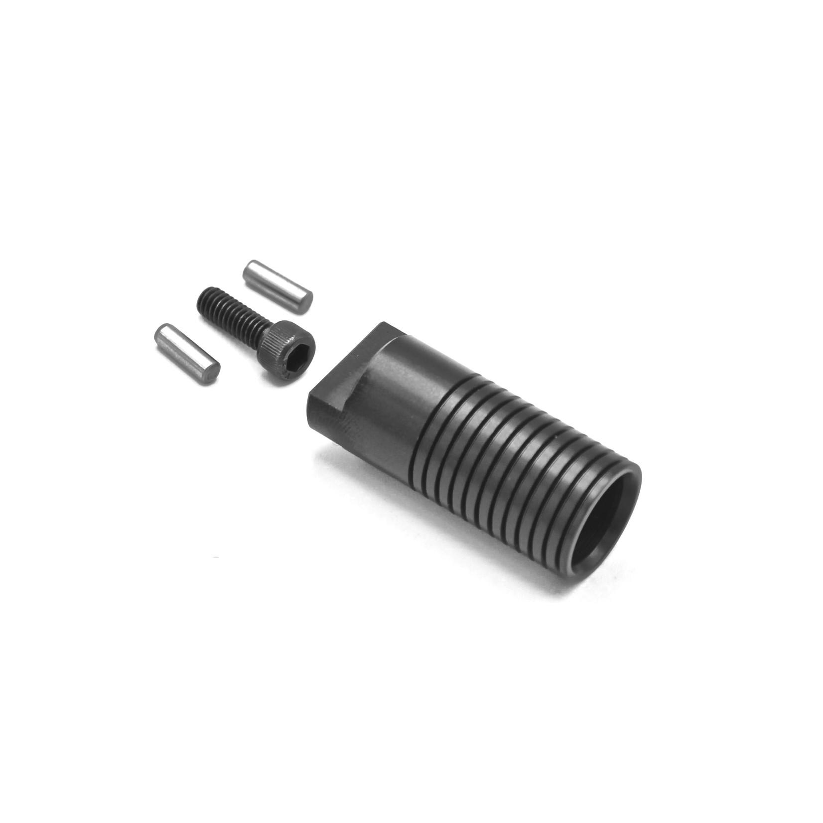Maple Ridge Armoury MRA Renegade Cylinder Charging Handle