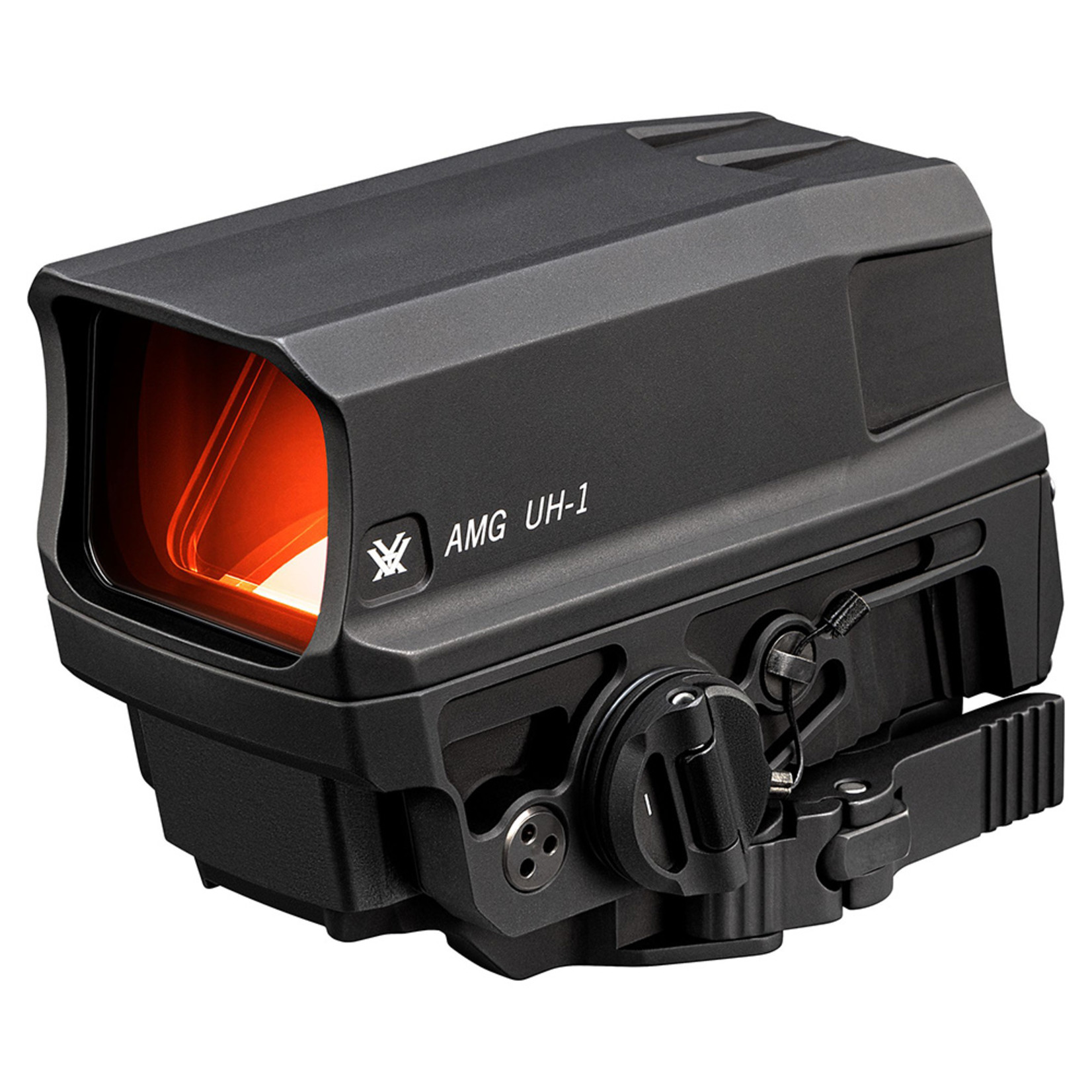 Vortex Vortex AMG-UH1 Gen 2 Holographic Sight