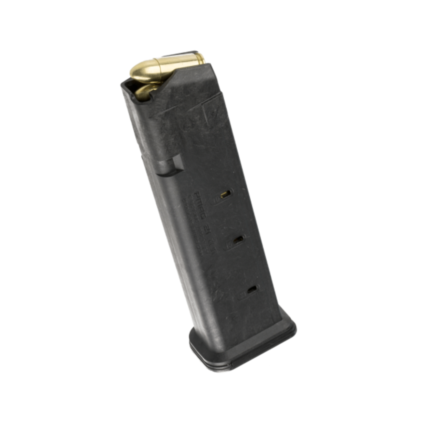 Magpul Magpul PMAG for Glock Pistol