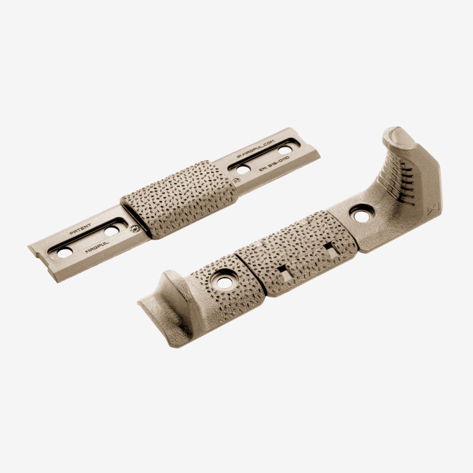 Magpul Magpul M-LOK Handstop Kit