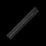 Magpul Magpul M-LOK Rail Cover, Type 1
