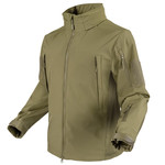 Condor Condor SUMMIT Zero lightweight Soft Shell Jacket