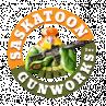 Saskatoon Gun Works