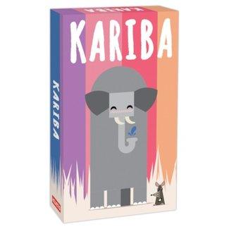 Helvetiq Kariba [Multi]