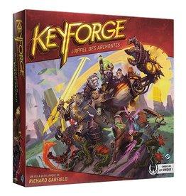 Fantasy Flight Games KeyForge - L'appel des Archontes [français]