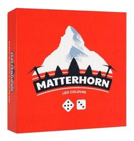 Helvetiq Matterhorn [multilingue]
