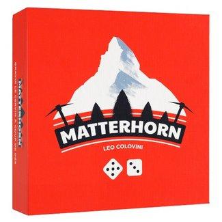 Helvetiq Matterhorn [Multi]
