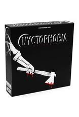 Pandasaurus Games Nyctophobia [français]