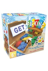 Zygomatic Get Packing [multilingue]