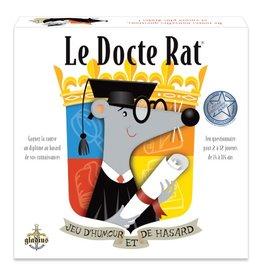 Gladius Docte-Rat (le) [français]