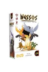 Iello Nessos [français]