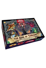 White Wizard Games Hero Realms : The Ruin of Thandar - Campaign Deck [anglais]