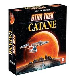 Filosofia Catane - Star Trek [français]