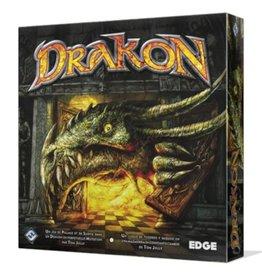 EDGE Drakon [français]
