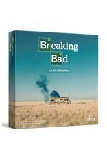 EDGE Breaking Bad [français]